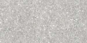 Non-Slip 600X1200mm Rustic Tile Used on Floor or Wall PS2621403p pictures & photos