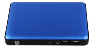Intel Baytrail Quad Core Thin Client (JFTC3735FW) pictures & photos
