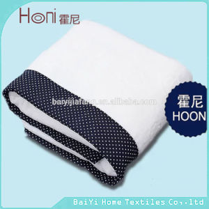 T-032 100 Cotton Wholesale Turkish Quick Dry Towel pictures & photos