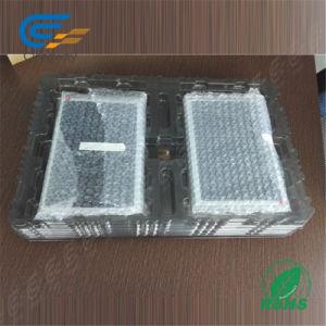 "9"" Hx8664b+Hx8264e TFT LCD Screen Module pictures & photos"