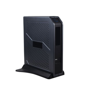 Intel The Fifth Generation I3 Mini PC (JFTC530X) pictures & photos