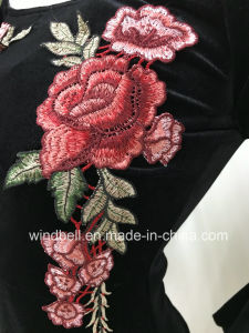New Design Chiese Cheongsam for Women pictures & photos