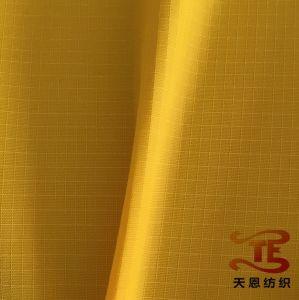 2.5*3 Nylon Ripstop Taslan Fabric Outdoor Fabric for Garment pictures & photos