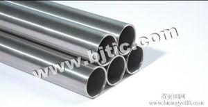 Chemical Industry, Evaporators, ASTM B861, Gr1, Gr2 Titanium Tubes/Pipes pictures & photos