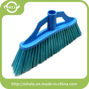 Economy Household Cleaning Broom Hl-A304L pictures & photos