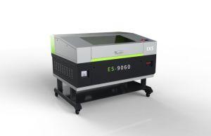 Es-9060 of Laser Engraving Machine pictures & photos