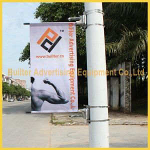 Most Popular Flex Coated Banner pictures & photos