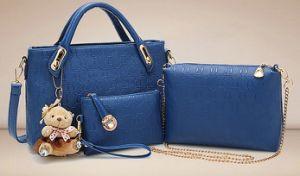 New Fashion Handbags Suit (BDMC140) pictures & photos