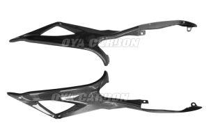 Carbon Fiber Motorcycle Bodywork for 1098 1198 848 pictures & photos