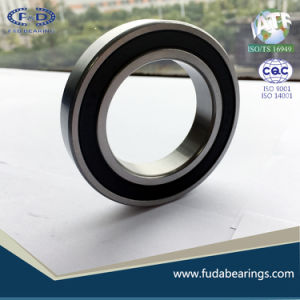 Universal Bearing 6013 2RS ABEC1 ABEC7 ABEC9 pictures & photos