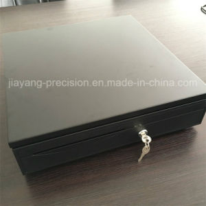 (JY-405D) Money Drawer for Supermarket and Catering Special Design pictures & photos