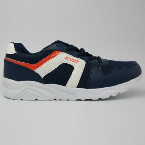 Hot Sales Running Sports Shoes Sneaker Footwear for Men (AK1053) pictures & photos