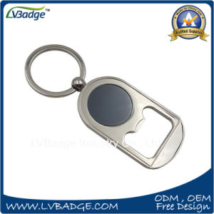 Customized High Quality Key Chain Bottle Opener pictures & photos