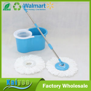 Flexible Spray Window Squeegee with PE Water Tank pictures & photos