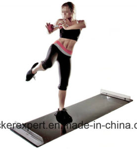 Fitness Exercise Slide Board pictures & photos