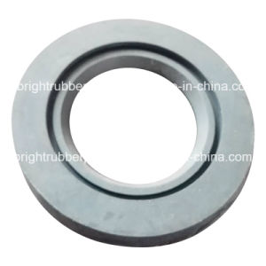 Custom Rubber Molded Parts, Rubber Bellow, Rubber Ring pictures & photos