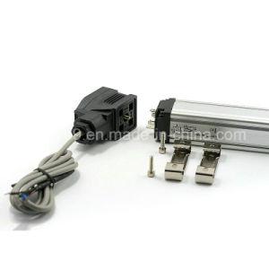 Hot Sale Linear Excellent Bar Line Sensor Displacement Sensor pictures & photos