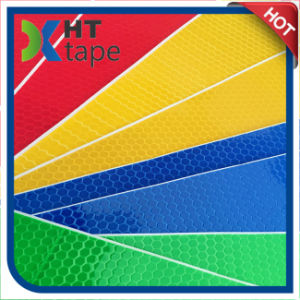 Honeycomb Grade Infrared Reflective Tape From Factory pictures & photos
