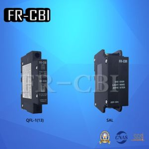 QFL Lighting Arrestor - Surge Protection-MCB-Circuit Breaker pictures & photos