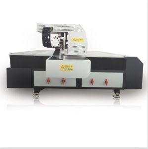 Digital Printing Machine for Plastic Metal Ceramic Wood pictures & photos