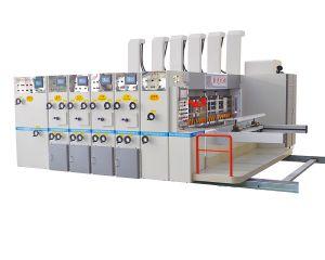 Carton Machinery Bero - Perfect Electrical Component