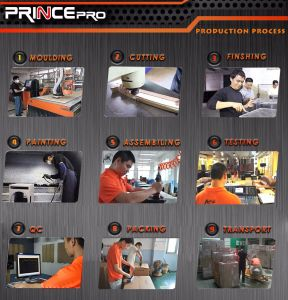 Line Array PRO Audio Line Array Speaker pictures & photos