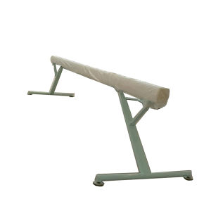 New Product Aluminium Gymnastic Balance Beam for Sale pictures & photos