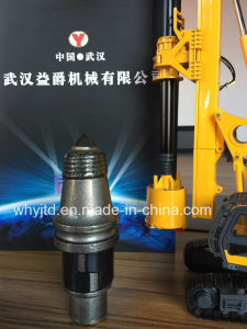3053-6L High Quality Alloy Bit Drill Bits pictures & photos