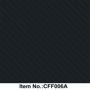 No. Cff006A Liquid Image 3D Cubic Transfer Printing Film pictures & photos
