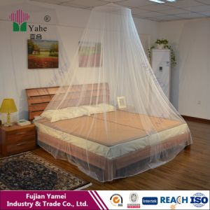 Whopes Approval Llin Insecticide Treated Mosquito Nets (LLINS)