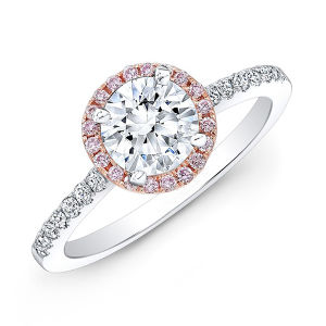 925 Silver Rings Silver Jewelry with Micro Setting CZ pictures & photos