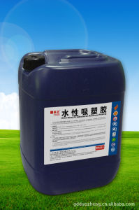 Water Based Glue for Vacuum Membrane Pressing pictures & photos