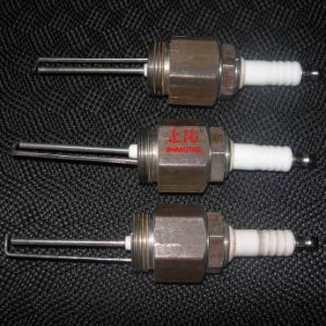 Ceramic Spark Plug pictures & photos
