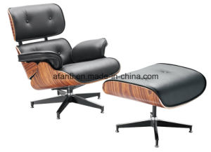Modern Ergonomic Chaise Lounge Leisure Chair (RFT-F4D) pictures & photos