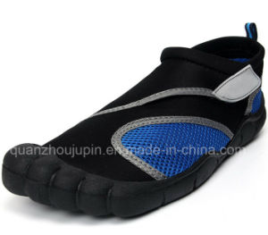 OEM Leisure Outdoor Climbing Cycling Five Finger Beach Shoes pictures & photos