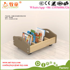 Preschool Child Kids Cheap Furniture Sets Wood Chairs and Tables pictures & photos