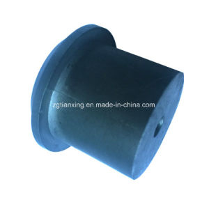 Tungsten Carbide Blanks Whole Sales for Tight Tolerance Carbide Blanks pictures & photos