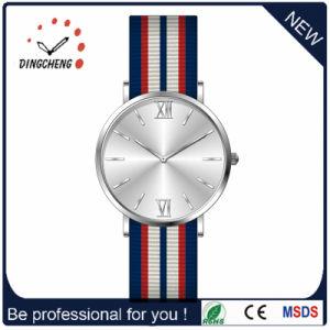 Ladies OEM Watches Wristwatch Fashion Bracelet Watch (DC-1496) pictures & photos