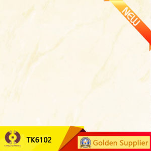 600*600mm Fine Quality Tile Polished Tile Floor Tile (TK6102) pictures & photos