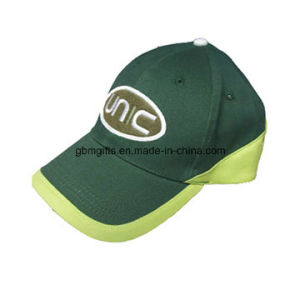 Breathable Caps and Hats Printting Waterproof Outdoor Sports Cap Multi-Panel Baseball Hat pictures & photos
