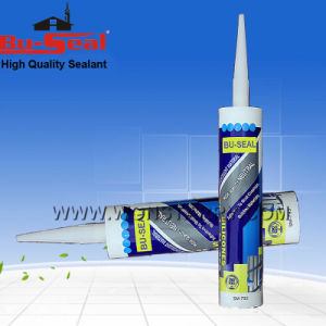 Best Sell Sanitary Neutral Silicone Sealant