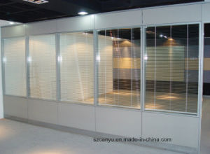 New Modern Office Partition with High Quality pictures & photos