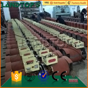 LANDTOP international standard single phase Dynamo/Alternator/Generator pictures & photos