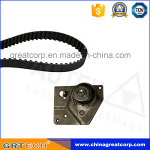 7701477050 Auto Parts Wholesale Timing Belt Kit for Renault pictures & photos