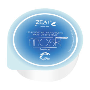 Zeal Skin Care Ultra Hydrating & Moisturizing Face Mask Sleeping Mask pictures & photos