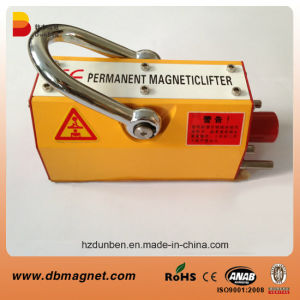 100kg Permanent Lifting Magnet/Magnet Tool pictures & photos