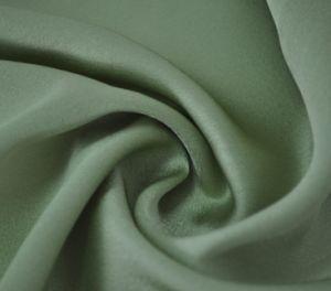 50d Polyester Satin Chiffon Fabric Forwomen Dress pictures & photos