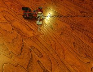 668 Elm Antique Wood Flooring pictures & photos