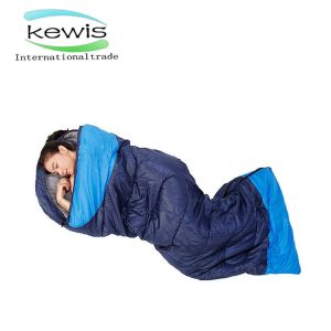 Adult Camping Sleeping Bag for Camping pictures & photos