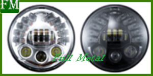 LED Headlights Daymaker LED Projector Headlights pictures & photos